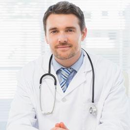 Medicina e Saúde Clínica Clam